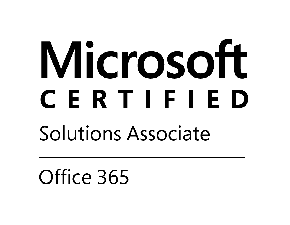 MCSA_Office365_Blk