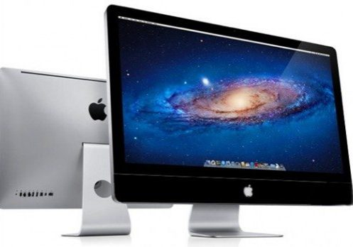 apple_pc_repairs_beenleigh